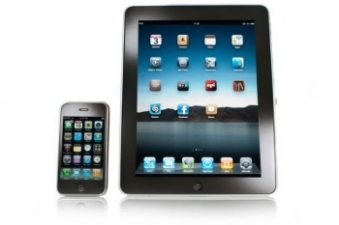 193420-ipad_iphone_350