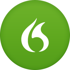 dragon-dictation-icon