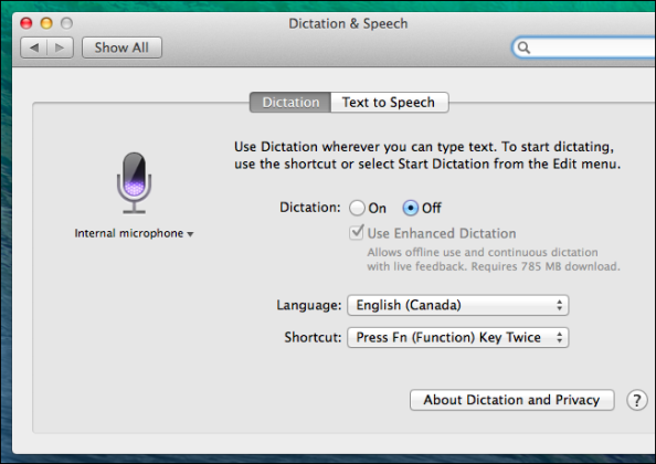 mac-dictation-and-speech-panel
