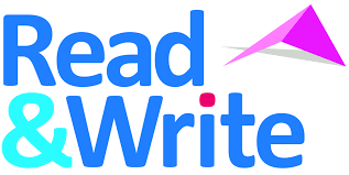 readandwritelogo